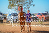 2017 Roebourne Cup-430