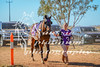 2017 Roebourne Cup-434