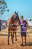 2017 Roebourne Cup-439