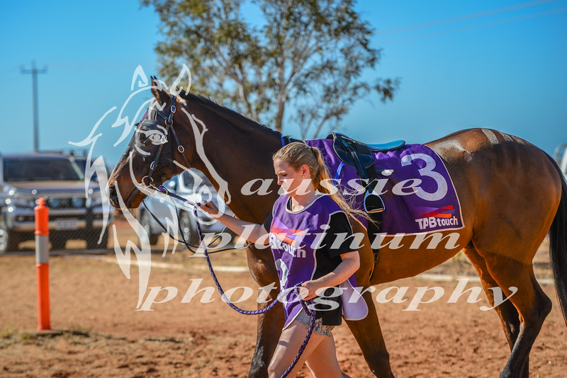2017 Roebourne Cup-420