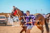 2017 Roebourne Cup-433