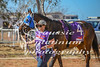2017 Roebourne Cup-422