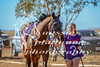 2017 Roebourne Cup-435