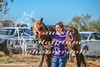 2017 Roebourne Cup-424