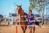 2017 Roebourne Cup-432