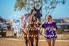 2017 Roebourne Cup-436
