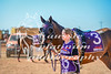2017 Roebourne Cup-437