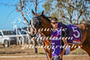 2017 Roebourne Cup-423