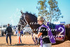 2017 Roebourne Cup-548
