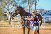 2017 Roebourne Cup-546
