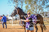 2017 Roebourne Cup-547