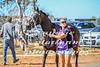 2017 Roebourne Cup-545