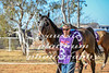 2017 Roebourne Cup-549