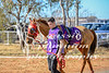 2017 Roebourne Cup-560