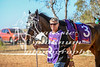 2017 Roebourne Cup-551