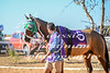 2017 Roebourne Cup-552