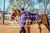 2017 Roebourne Cup-561