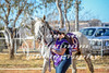2017 Roebourne Cup-556