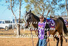 2017 Roebourne Cup-550