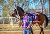 2017 Roebourne Cup-559