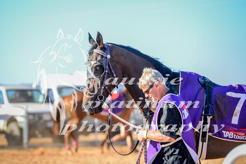 2017 Roebourne Cup-679