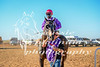 2017 Roebourne Cup-697