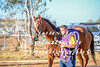 2017 Roebourne Cup-765