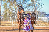 2017 Roebourne Cup-758