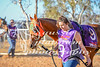 2017 Roebourne Cup-762