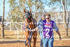 2017 Roebourne Cup-768
