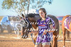 2017 Roebourne Cup-770