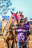 2017 Roebourne Cup-776