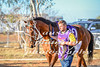2017 Roebourne Cup-766
