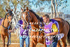 2017 Roebourne Cup-767