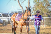 2017 Roebourne Cup-763
