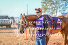 2017 Roebourne Cup-775