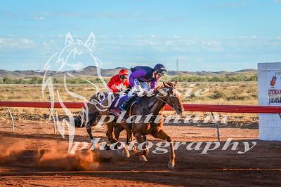 Race 7 Roebourne Cup