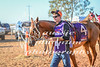 2017 Roebourne Cup-774