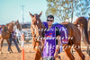 2017 Roebourne Cup-764
