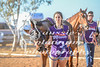 2017 Roebourne Cup-769