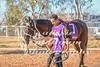 2017 Roebourne Cup-757