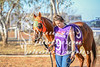 2017 Roebourne Cup-760