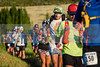 SD_Trail_Start-4082