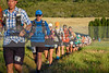 SD_Trail_Start-4022