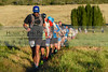 SD_Trail_Start-4056