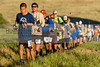 SD_Trail_Start-4005