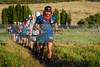 SD_Trail_Start-4092