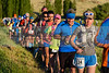 SD_Trail_Start-4062