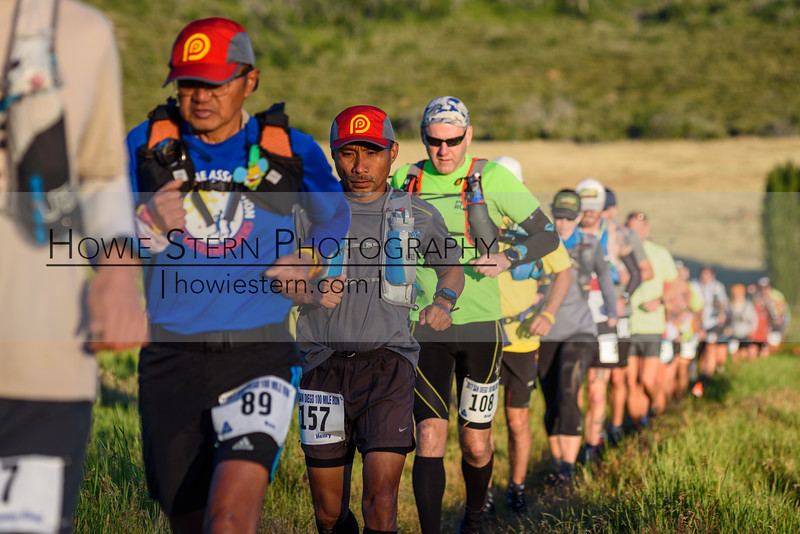 SD_Trail_Start-4009