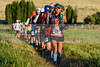 SD_Trail_Start-4074